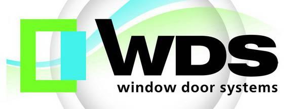 Купить окна ВДС в Кривом Роге