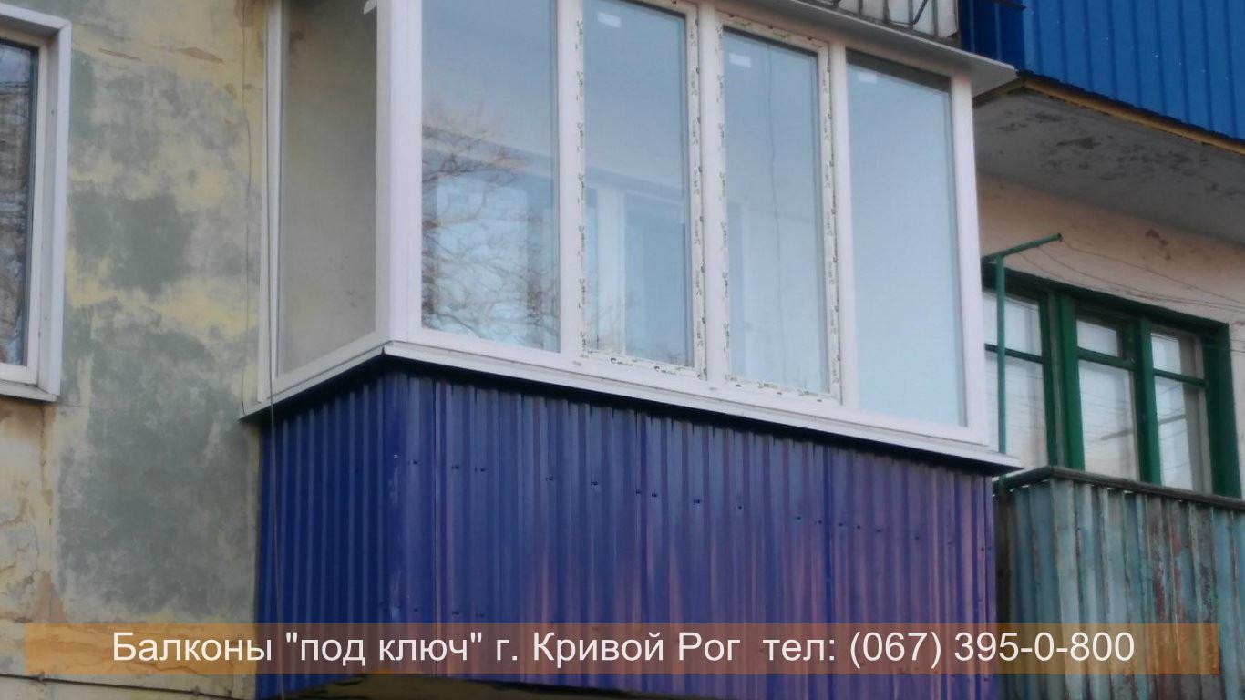 Obshivka_proflist)krivoy_rog (46) - окна металлопластиковые .